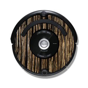 iDress Forest Member - iRobot Roomba 500/600