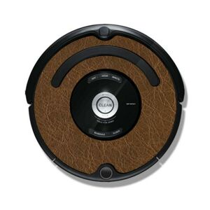 iDress Leatherette - iRobot Roomba 500/600