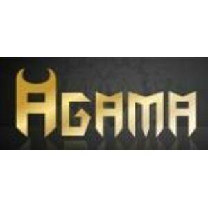 Prachový filter Genius Agama RC320