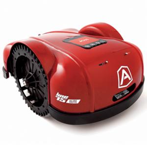 Ambrogio L85 Elite - Robotická kosačka