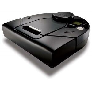 Neato XV Signature - Robotický vysávač