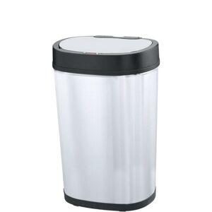Helpmation DELUXE 30 litrov (GYT30-5) - Bezdotykový kôš