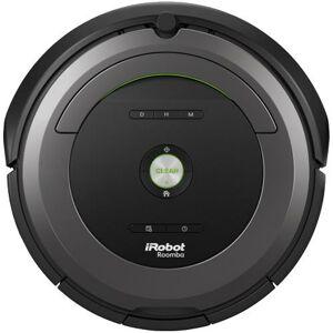 iRobot Roomba 681 - Robotický vysávač