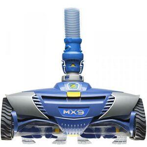 Zodiac Baracuda MX9 - Poloautomatický bazénový vysávač
