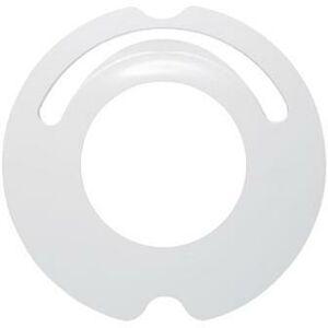Kryt - biely iRobot Roomba 500 a 600