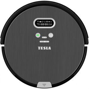 Tesla RoboStar T80 PRO - Robotický vysávač