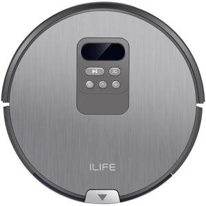 ILIFE V80 - Robotický vysávač