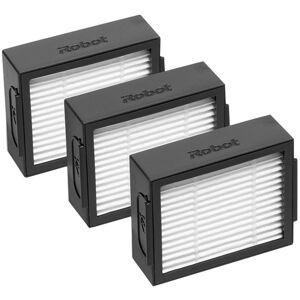 Sada HEPA filtrov pre iRobot Roomba série e5 a i7