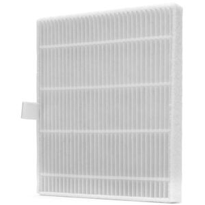 HEPA filter pre ILIFE V80, V8S