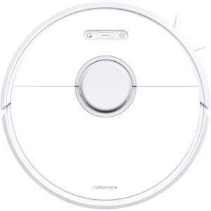 Xiaomi Roborock S6 (S60) - white - Robotický vysávač