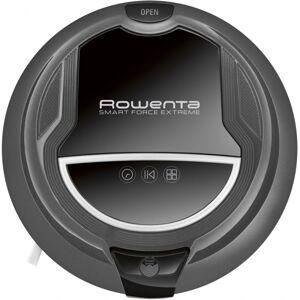 Rowenta RR7126WH - Robotický vysávač