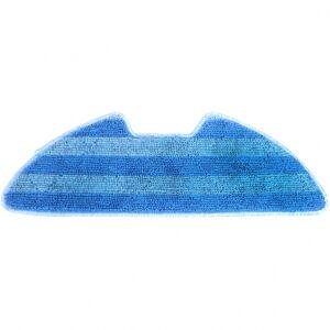 Mopovacia textília pre Sencor SRV 9250BK