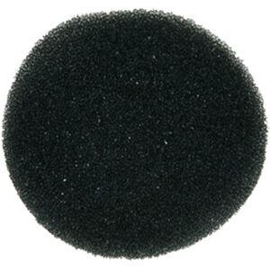 Penový filter pre Rowenta RH67xx