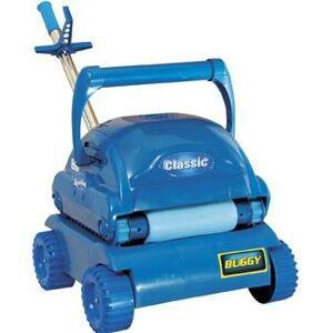 Aquabot CLASSIC - Bazénový vysávač