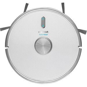 Concept VR3120 2v1 Perfect Clean Laser - Robotický vysávač