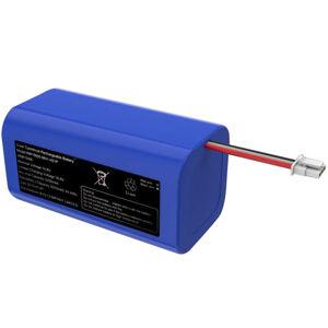 Batéria pre 360 S7 - 3200 mAh