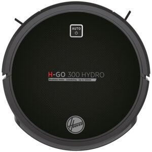 Hoover HGO320H 011 - Robotický vysávač