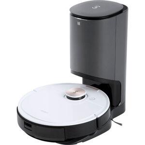 Ecovacs Deebot OZMO T8+ - Robotický vysávač a mop 2 v 1