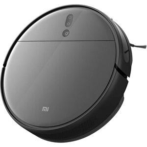 Xiaomi Mi Robot Vacuum Mop 2 Pro+ - Robotický vysávač
