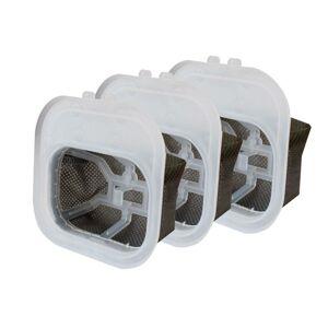 Kazetový filter Raycop SMART - 3ks